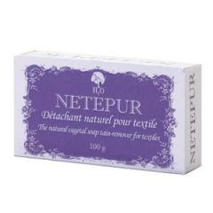 netepur bar H2O at home
