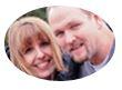 Tom and Jennifer - Emulsified Family
