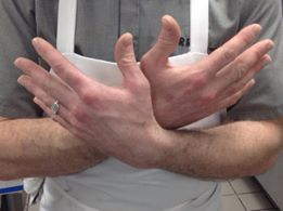 the hands of a chef 6