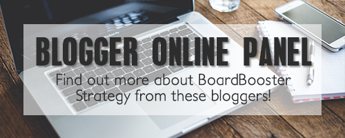 Blogger-Online-Panel-Find-out-More-from-these-bloggers