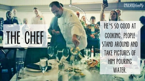 what a chef needs in the kitchen 3
