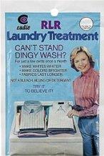 RLR Laundry Stripper